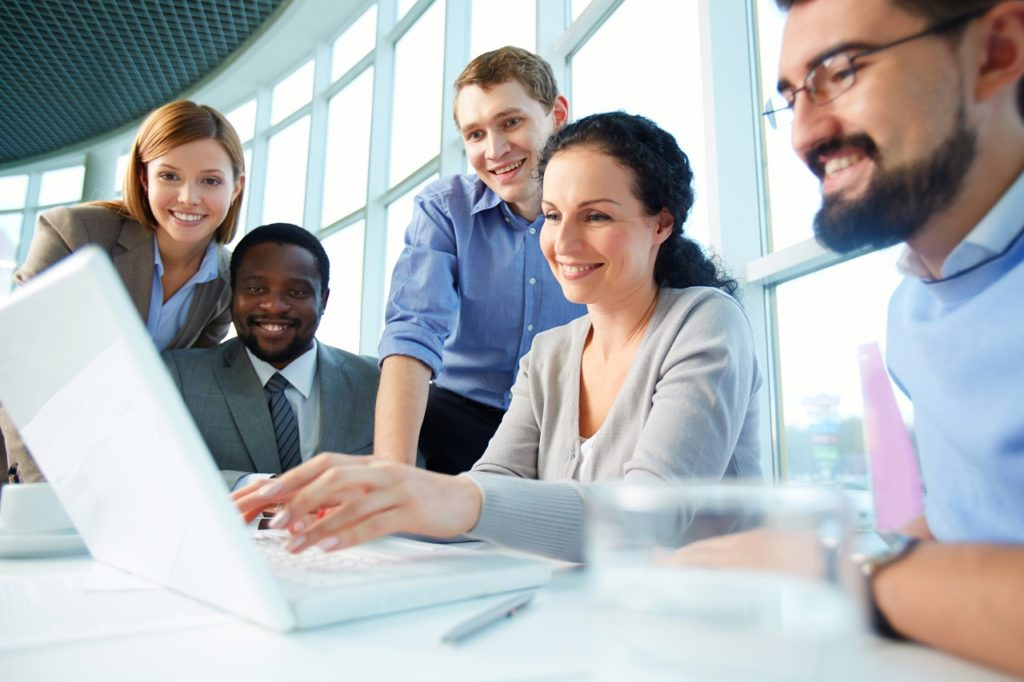 SAP Business One Fixed Assets Solution