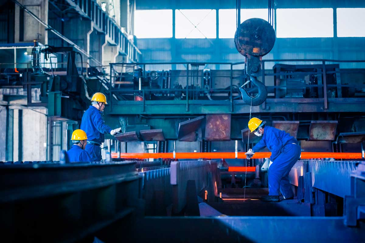 SAP B1 for manufacturing Business